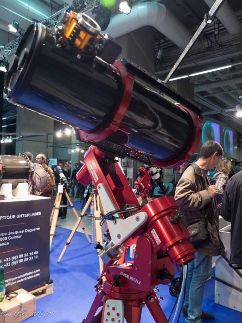 Le salon de l 39 astronomie association fran aise d 39 astronomie - Salon de l astronomie ...