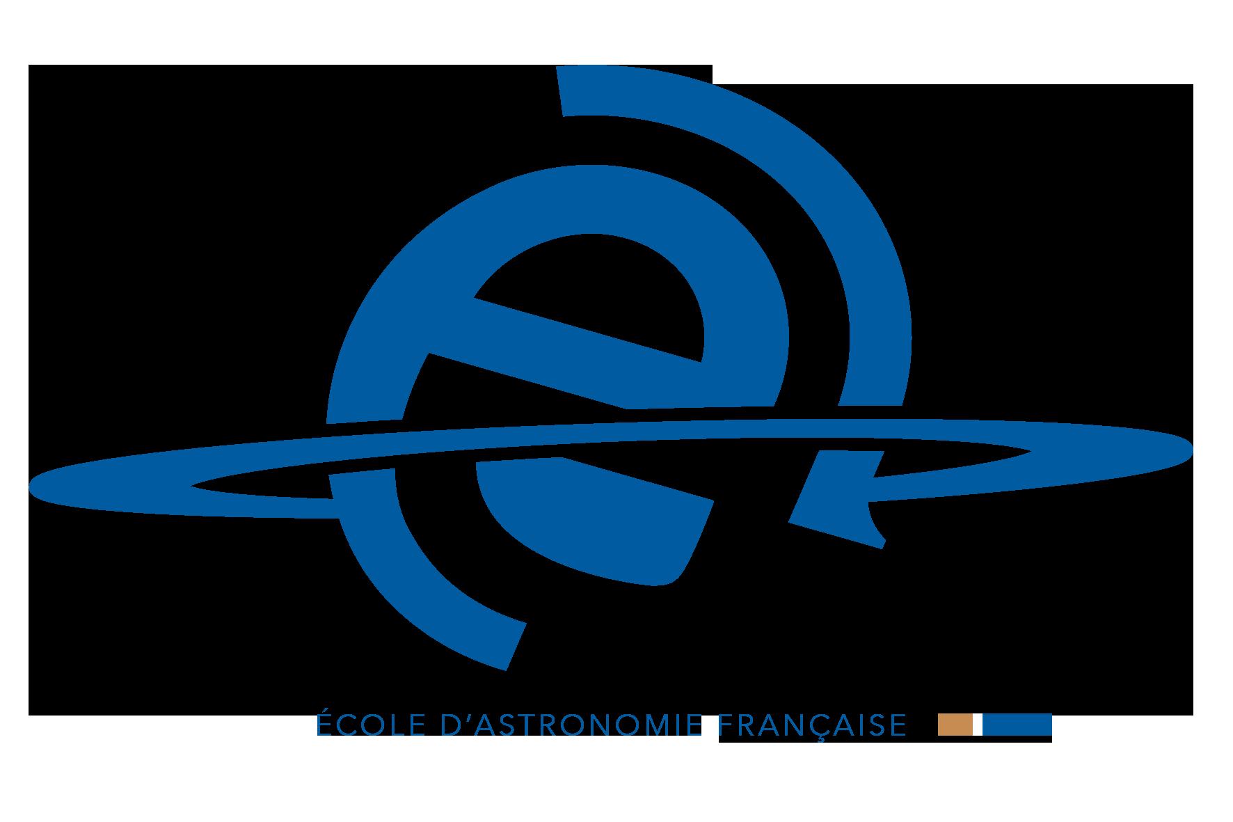 ecole d astronomie